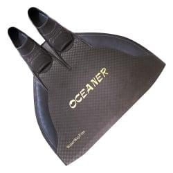 WaterWay Oceaner Carbon Monofin