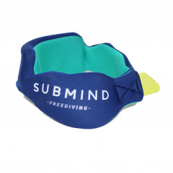Submind Freediving Neck Weight