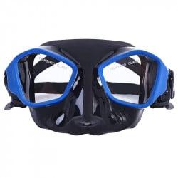 WaterWay Spartan Mask