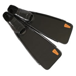 Leaderfins Short Abyss Pro Fins