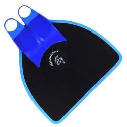 WaterWay Childrens Swimming Monofin