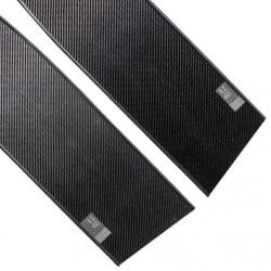 29/71 X Carbon Blades
