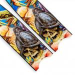 Leaderfins Conquistador Blades - Limited Edition