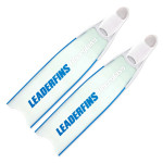 Leaderfins Forza Ice Fins