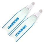 Leaderfins Forza Ice Fins