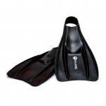 Najade Iron Rubber Swimming Fins