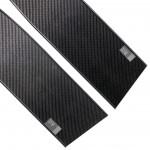 29/71 X-Blade Carbon Blades