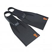Leaderfins Saver 210 Carbon Fins + Socks