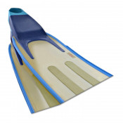 WaterWay Short Pro Swimming Fins