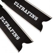Ultrafins Carbon Blades