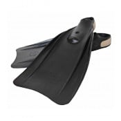 Dolphin Rubber Swimming Fins