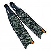 Leaderfins Neo Carbon Fiber Fins