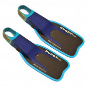 WaterWay UW Rugby Carbon Fins
