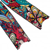 Leaderfins Water Life Blades - Limited Edition