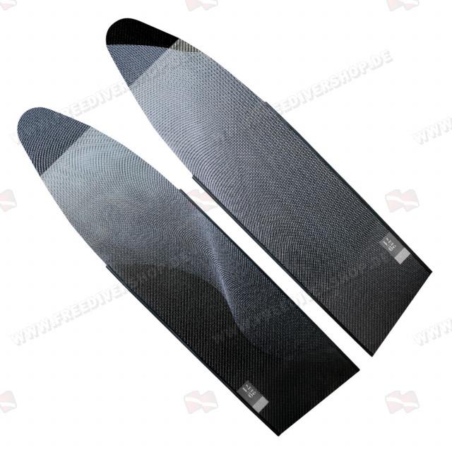 29/71 Black Carbon Blades