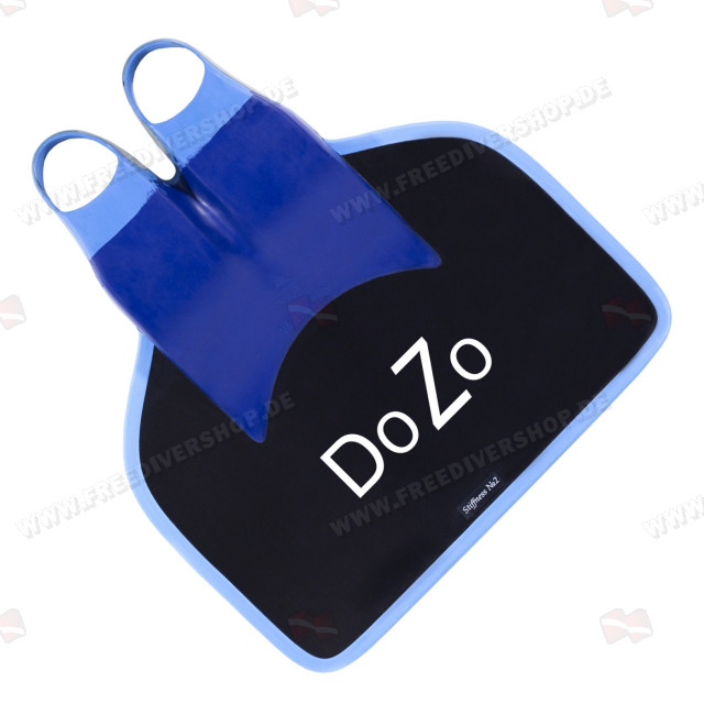 WaterWay DoZo Monofin