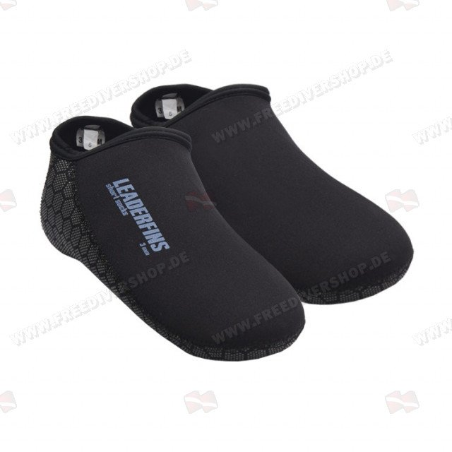 High Neoprene Socks