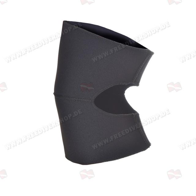 Divein Neoprene Knee Pad