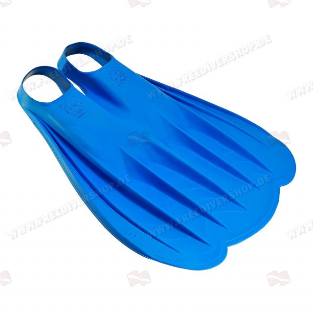 Dolphin Rubber Fins