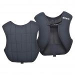 Divein Heavy 8 Weight Vest
