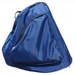 Strapazierfähige WaterWay Monoflossen Tasche
