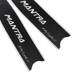 Cetma Composites Mantra Carbon Blades
