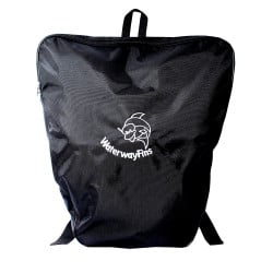 WaterWay Monofin Bag