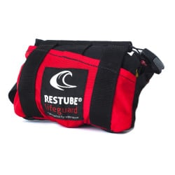 Restube Lifeguard - Self Inflating Rescue Buoy