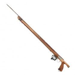 Alemanni Stilo Special 80 Mono-Roller Speargun