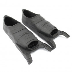 Leaderfins Footpockets