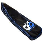 Deep Dive Xtasy Heavy Duty Long Fins Bag