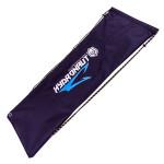 Hydronaut Long Fins Bag