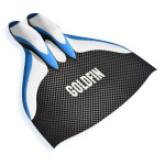 GoldFin Finswimming Hyper Carbon Monofin