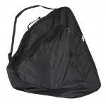 WaterWay Monoflossen Tasche