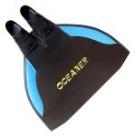 WaterWay Oceaner Monofin