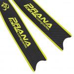 Cetma Composites Prana Carbon Blades