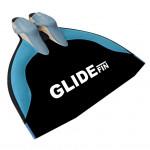 WaterWay Freitauchen Glide Monoflosse