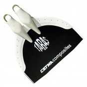 Cetma Composites Taras Monofin