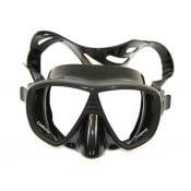 Leaderfins Frameless L-2 Maske