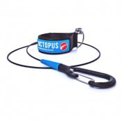 Octopus Freediving Lanyard
