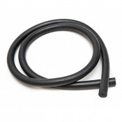 Divein 14mm Bulk Black Flex Speargun Rubber Band